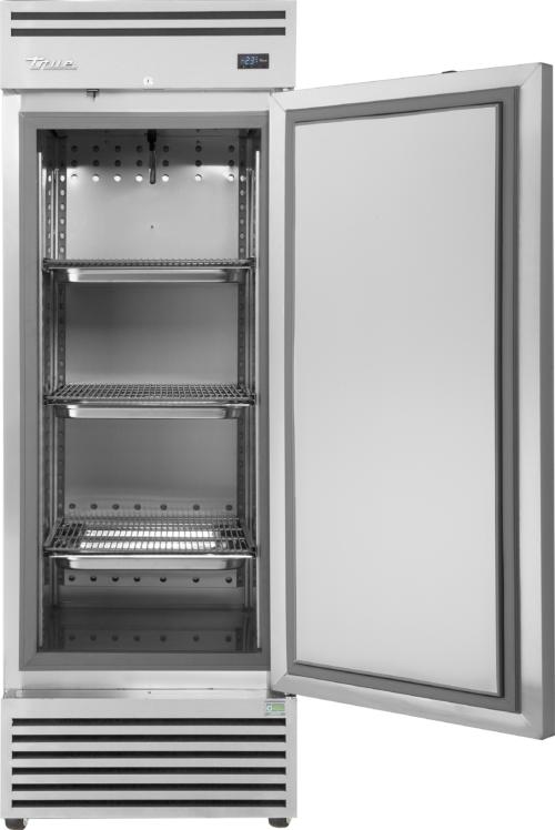 Natural refrigerant