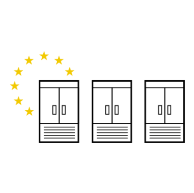 Units Stocked Icon