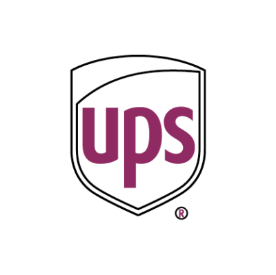 Parts Delivery Icon