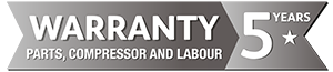 Warrant Logo